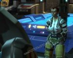 Quest: Imperial Ingenuity, additional info image 7 thumbnail