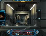Quest: Imperial Ingenuity, additional info image 9 thumbnail