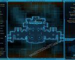 NPC: Ensign Sarinte image 2 thumbnail
