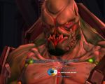 Quest: The Master's Apprentice, additional info image 4 thumbnail