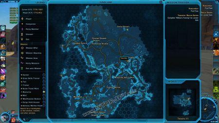 NPC: Bleb-Blek image 2 middle size