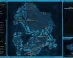 NPC: Bleb-Blek image 2 thumbnail