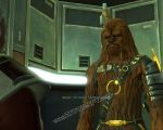 Quest: Memories of Home, additional info image 1 thumbnail