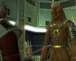 Quest: Memories of Home, additional info image 5 thumbnail