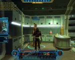 Quest: Memories of Home, additional info image 6 thumbnail