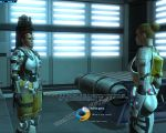 Quest: Regulatory Discussions, additional info image 0 thumbnail