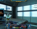 Quest: Regulatory Discussions, additional info image 2 thumbnail