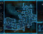 NPC: Zan Loren image 2 thumbnail