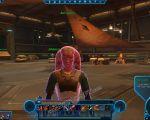 NPC: Zan Loren image 3 thumbnail