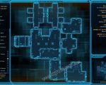 NPC: Computer Console image 2 thumbnail