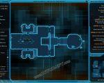 NPC: Deera Ulyette image 2 thumbnail
