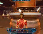 NPC: Deera Ulyette image 3 thumbnail