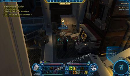 Quest: Slaver's Redemption, additional info image 3 middle size