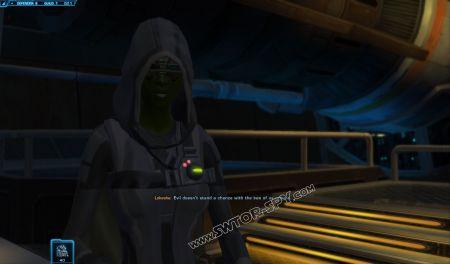 Quest: Slaver's Redemption, additional info image 4 middle size