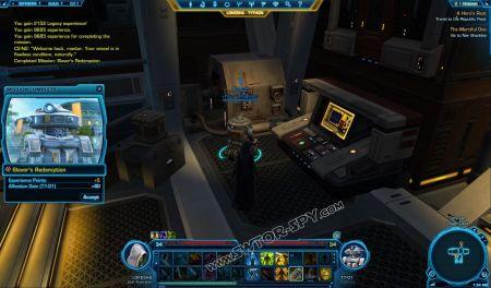 Quest: Slaver's Redemption, additional info image 5 middle size