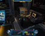 Quest: Slaver's Redemption, additional info image 5 thumbnail