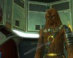 Quest: Life Debts, additional info image 4 thumbnail