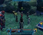 NPC: Lord Alaric image 1 thumbnail