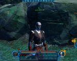 NPC: Lord Alaric image 3 thumbnail