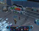 NPC: Dathis Elgin image 1 thumbnail