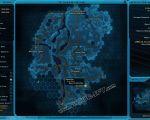 NPC: Dathis Elgin image 2 thumbnail