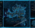 NPC: Dathis Elgin image 3 thumbnail