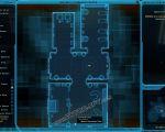 NPC: Commander Tavus image 1 thumbnail