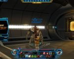 Quest: Mysteries of the Galaxy, additional info image 2 thumbnail
