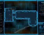 NPC: Gord Madel image 2 thumbnail