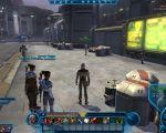 NPC: Milo Phipps image 2 thumbnail