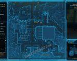 NPC: Milo Phipps image 3 thumbnail