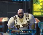 NPC: Milo Phipps image 1 thumbnail