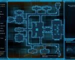 NPC: Overseer Tremel image 1 thumbnail