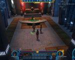 NPC: Overseer Tremel image 2 thumbnail