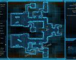 NPC: General Ilic Nadab image 2 thumbnail