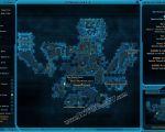 NPC: Elder Revanite Jhorval image 2 thumbnail