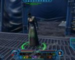 NPC: Elder Revanite Jhorval image 3 thumbnail