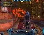 NPC: Ga'ram image 1 thumbnail