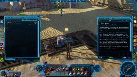 Quest: Militia's Trial, additional info image 9 middle size