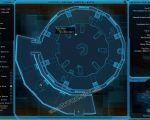 NPC: Doctor Aidarro image 2 thumbnail