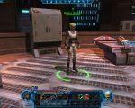 NPC: Doctor Aidarro image 1 thumbnail