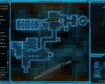 NPC: Damrosch the Hutt image 2 thumbnail