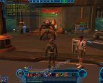 NPC: Damrosch the Hutt image 1 thumbnail