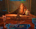 NPC: Damrosch the Hutt image 3 thumbnail