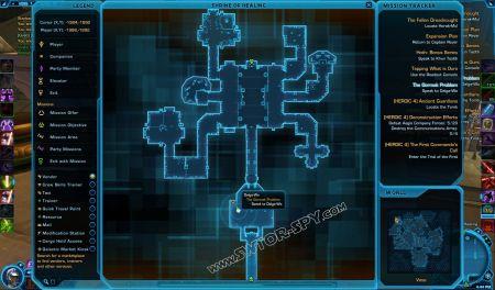 NPC: Dalga-Wo image 2 middle size