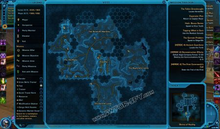 NPC: Dalga-Wo image 3 middle size
