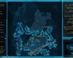 NPC: Ensign Rosha image 2 thumbnail