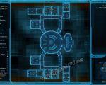 NPC: Master Yuon Par image 1 thumbnail