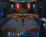 NPC: Overseer Harkun image 1 thumbnail