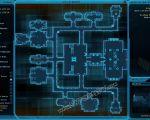 NPC: Overseer Harkun image 2 thumbnail